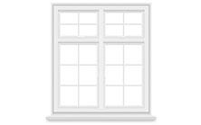 Dritare & Dyer