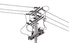 الكهرباء والتوليد المشترك