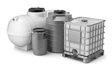 废水再利用与回收